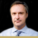 Carlo Bronzini Vender FSG
